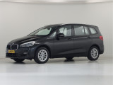 BMW 2 Serie Gran Tourer 218i Automaat Gran Tourer Corporate Lease Executive 7-Pers.
