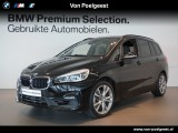 BMW 2 Serie Gran Tourer 218i 7p. Executive Edition Trekhaak, 18''LM, Derde zitrij