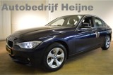 BMW 3 Serie 320I 170PK EXECUTIVE NAVI/XENON/PDC