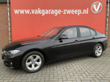 BMW 3 Serie 320d 163 PK Automaat EfficientDynamics Edition Executive .