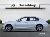 BMW 3 Serie 320i High Executive Sedan Automaat