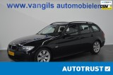 BMW 3 Serie Touring 320i High Executive Xenon