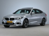 BMW 3 Serie Gran Turismo 320d High Executive Automaat