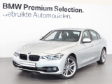 BMW 3 Serie 320i Executive Sedan Automaat