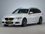 BMW 3 Serie Touring 318i Automaat
