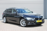 BMW 3 Serie 328i High Executive