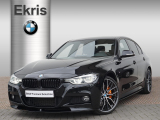 BMW 3 Serie 320i Sedan High Executive M Performance Interieur / Exterieur