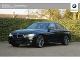 BMW 3 Serie 320i Model M Sport High Executive Audio Media Pack