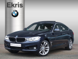 BMW 3 Serie Gran Turismo 320i Aut. High Executive Sport Line