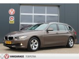 BMW 3 Serie Touring 320D EFFICIENTDYNAMICS EDITION BUSINESS (164pk) Navi/ Clima/ Cruise/ Ele