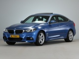 BMW 3 Serie Gran Turismo 330i High Executive M-Sport Automaat