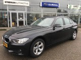 BMW 3 Serie 320i EfficientDynamics