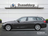 BMW 3 Serie Touring 320d High Executive Automaat