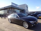 BMW 3 Serie 330e 330 iperformance Luxury Line aut