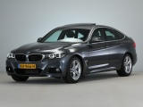 BMW 3 Serie Gran Turismo 320D M-Sport High Executive