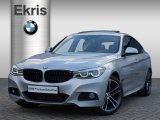 BMW 3 Serie Gran Turismo 330d Aut. High Executive M Sportpakket