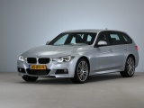 BMW 3 Serie Touring 335d xDrive High Executive Automaat