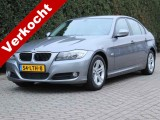 BMW 3 Serie 318D BUSINESS LINE | Navi | Cruise Control | Facelift
