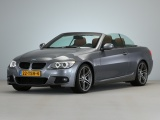 BMW 3 Serie Cabrio 320i Cabrio High Executive