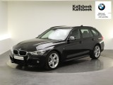 BMW 3 Serie Touring 320I CENTENNIAL HIGH EXECUTIVE .