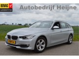BMW 3 Serie Touring 320D HIGH EXECUTIVE LEDER/NAVI/XENON
