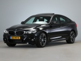 BMW 3 Serie Gran Turismo 340i M Sport High Executive