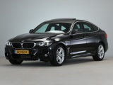 BMW 3 Serie Gran Turismo 320d High Executive M-Sport Automaat Euro 6