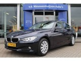 BMW 3 Serie 316i Business Edition Navigatie