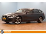 BMW 3 Serie Touring 316D AUTOMAAT CORP LEASE HIGH EXECUTIVE NAVIGATIE SPORT-INT LMV