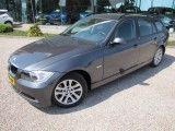 BMW 3 Serie 318i Touring Executive Automaat