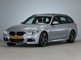 BMW 3 Serie Touring 330D M SPORT