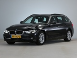 BMW 3 Serie Touring 320D EDE CORPORATE LEASE EXECUTIVE