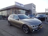 BMW 3 Serie 320d xDrive Luxury /Super compleet/ HARMAN KARDON