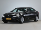 BMW 3 Serie 320d EDE High Executive Saphir Edition