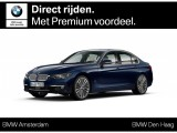 BMW 3 Serie 330e Edition Luxury Line Purity Executive