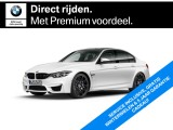 BMW 3 Serie M3 Competition