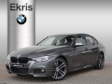 BMW 3 Serie 320i Sedan Aut. High Executive M Sportpakket