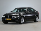 BMW 3 Serie 320I CORPORATE LEASE HIGH EXECUTIVE