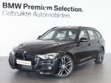 BMW 3 Serie Touring 320I EDITION M SPORT SHADOW EXECUTIVE