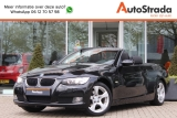 BMW 3 Serie 320i Cabrio Executive, Airco, Xenon
