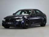 BMW 3 Serie M3 Sedan Competition Package DCT