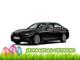 BMW 3 Serie 320d EDE Edition Sport Line Shadow Executive