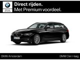 BMW 3 Serie Touring 318i Executive