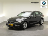BMW 3 Serie Touring 320d High Executive
