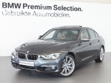 BMW 3 Serie 330I LUXURY