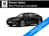 BMW 3 Serie Gran Turismo 320i Corporate Lease High Executive Luxury Line