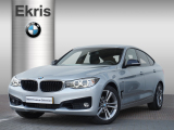 BMW 3 Serie Gran Turismo 320i High Executive Sport Line