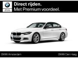 BMW 3 Serie 318i M Sport Shadow Edition Executive