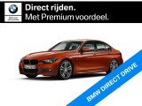BMW 3 Serie 320i Luxury Line Purity Edition Executive