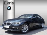 BMW 3 Serie 330e Sedan Aut. High Executive Luxury Line